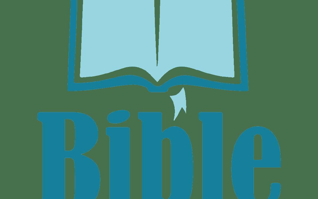 Bible Study Sign-ups